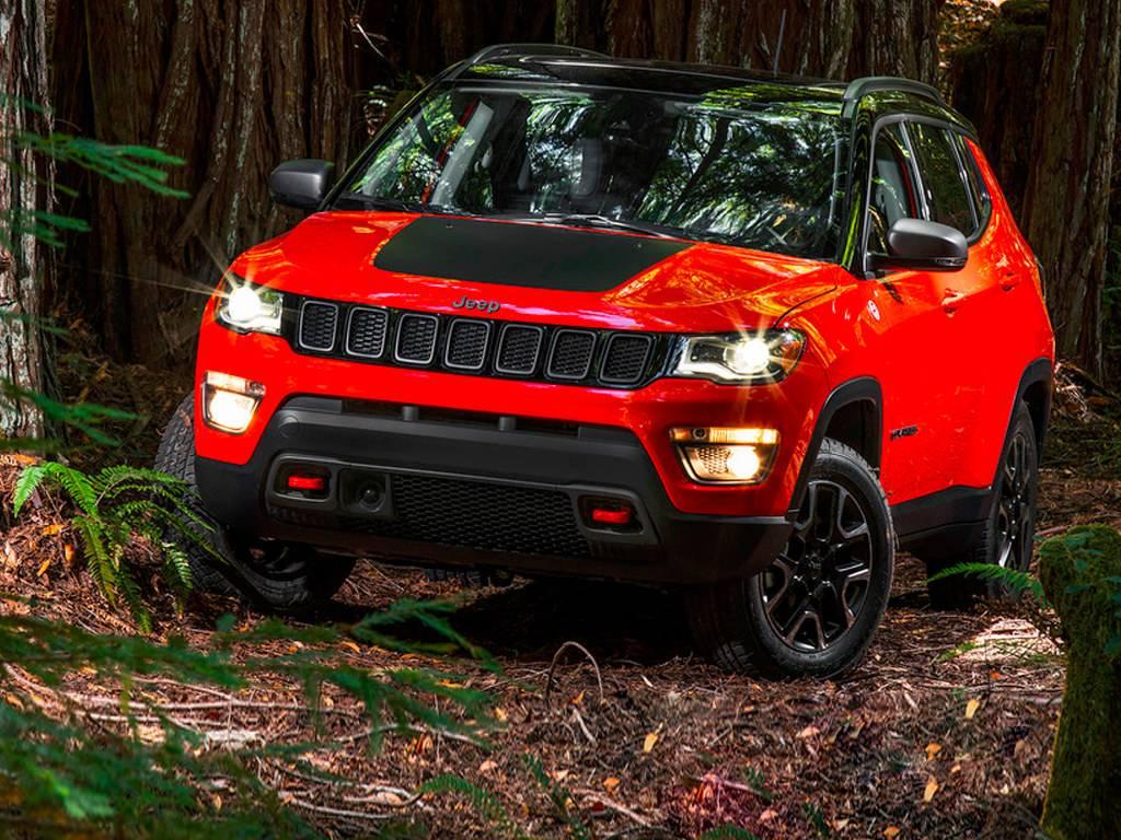 美国2月销售最强势5大车型揭晓 日系占3席