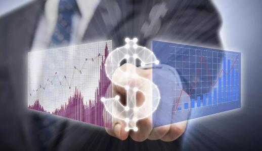 券商连续退出新三板个股做市服务