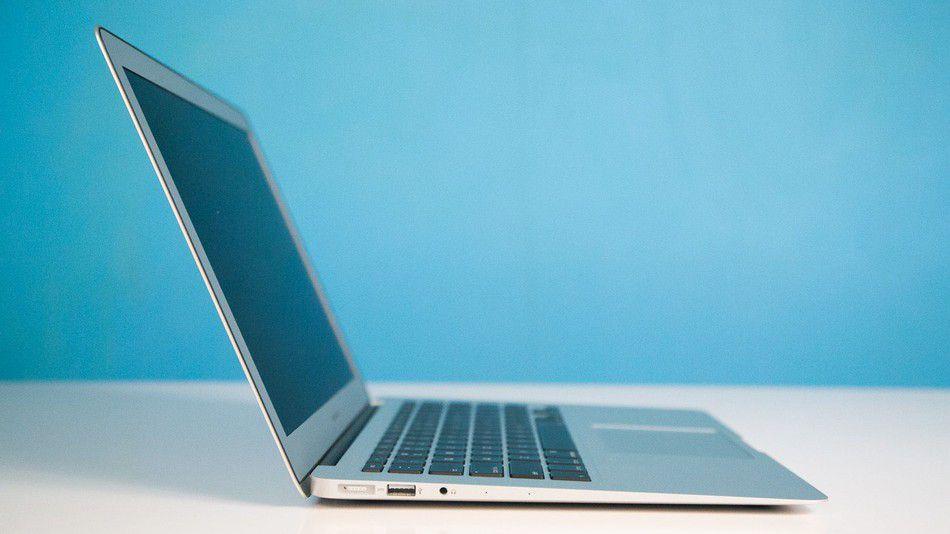郭明錤:苹果今年将发布低价款MacBook Air