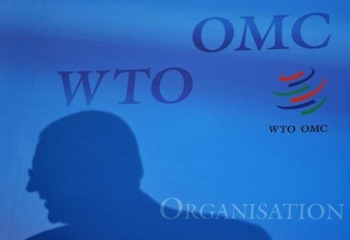 孙海潮:欧盟对全球性贸易战爆发在即忧心重重
