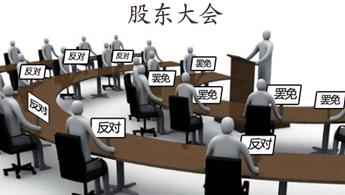 工大高新信披违规遭罚引发股东不满 提请罢免8名董事