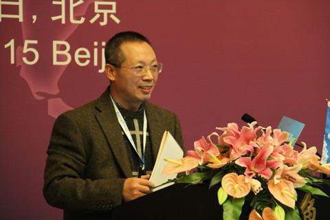 中国多维扶贫的成就及展望