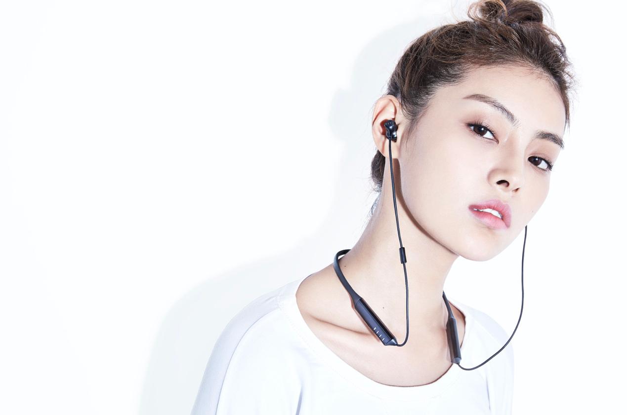 国内首发智能耳机 FIIL随身星PRO京东开启预售