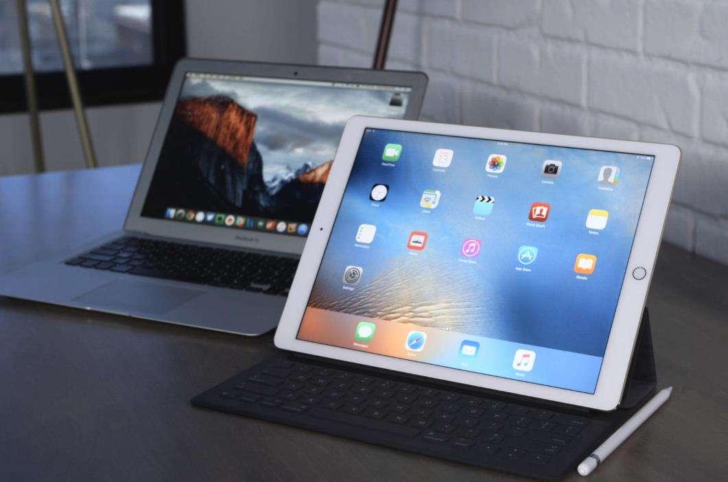 摄像头升级!苹果新款iPad曝光:普及AR体验