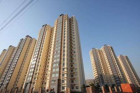 北京二手房成交量远超新房