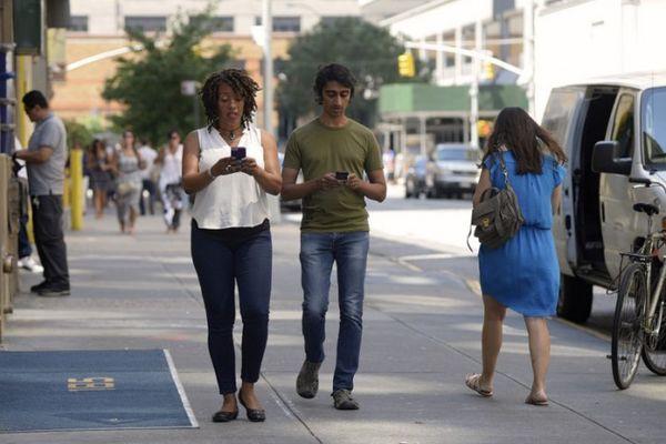 美国协会抗议苹果公司:尽快解决手机上瘾问题