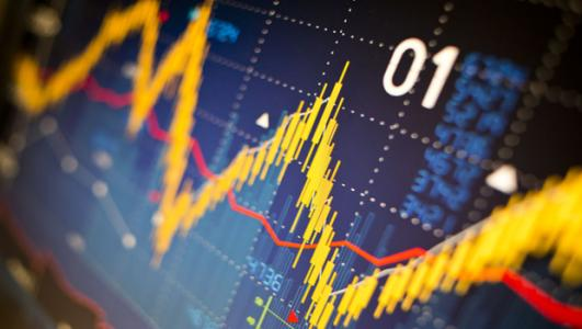 新三板市场低迷期形成价值洼地