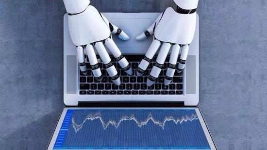 南京大学成立人工智能学院 专家:或缓解人才荒