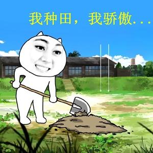 """台北农产频繁休市致菜价崩盘 民进党""""绿色执政""""成农民受害保证"""