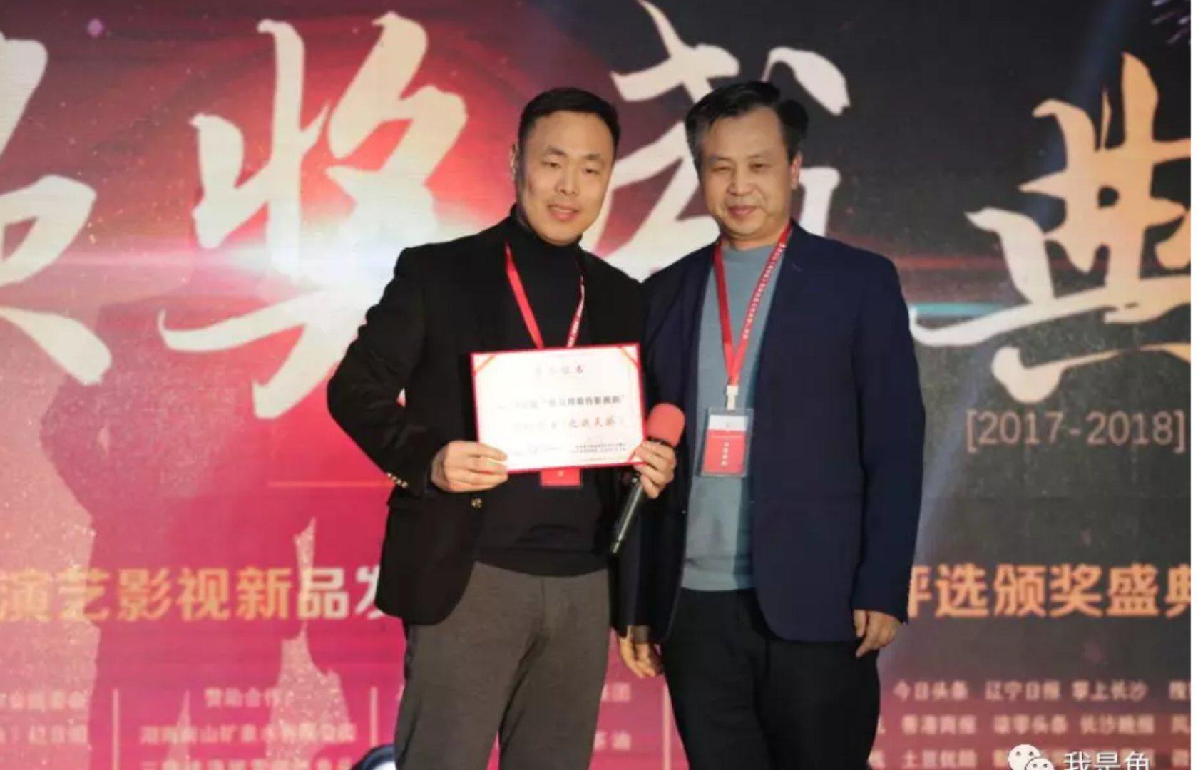 http://himg2.huanqiu.com/attachment2010/2018/0306/20180306040825289.png