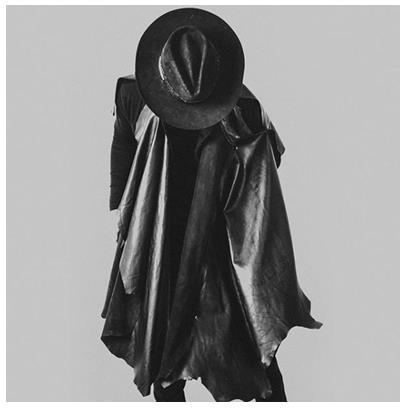 Liquid首批签约电音DJ ZHU 携新单《My Life》上线