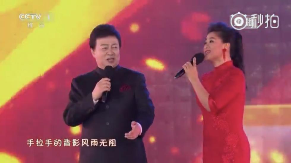 正规金沙网址:感人!将带动贵州10万人脱贫,广州扶贫故事登上春晚舞台