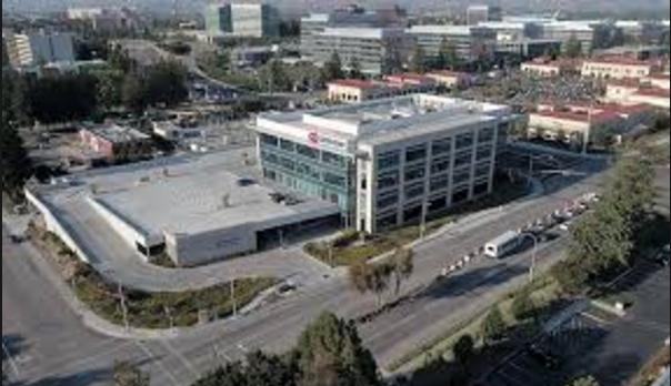 小康集团旗下SF Motors在美开启自动驾驶汽车路试