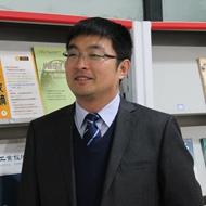 北大经济学院副院长 张辉