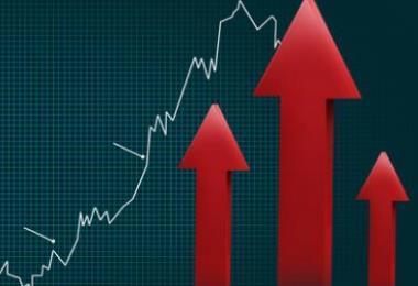 A股164家公布年报 47公司年度业绩翻倍