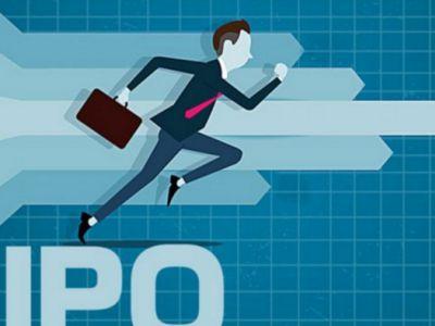 """18家企业宣布放弃IPO 新三板公司""""转板""""降温"""