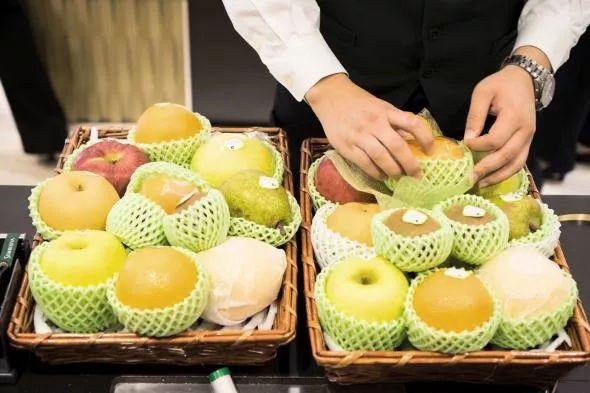 威尼斯人官网:超不公平!为什么全世界最好吃的甜品都在东京?