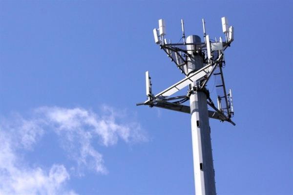 4G网络也不安全!黑客居然能利用漏洞监视用户