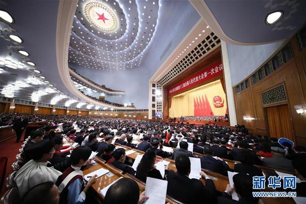 俄媒:多措并举助力中国经济继续创造奇迹!