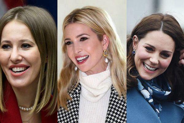 国际妇女节向职场女性致敬!