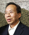 """刘尚希:房地产税不应是普遍征收的""""财产税"""""""
