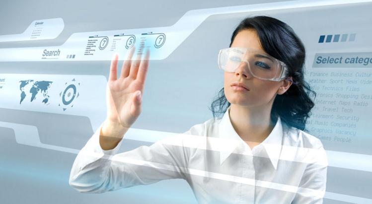 专访VMware寇育新:科技不适合女性?恰恰相反!
