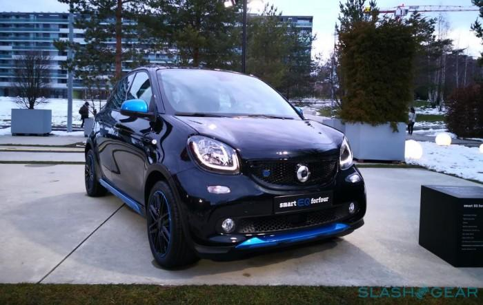 smart-eq-forfour-1.jpg