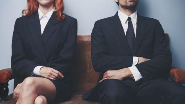 不缩小性别薪酬差距?法国公司可能要被罚款
