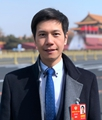 香港前青联主席、政协委员吴杰庄:港青融入国家需要更多获得感