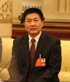 湖南省纪委书记:谁动贫困群众一分救命钱,就让他丢官帽!