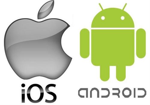 最新调查:安卓用户忠诚度为91% 高于苹果iOS