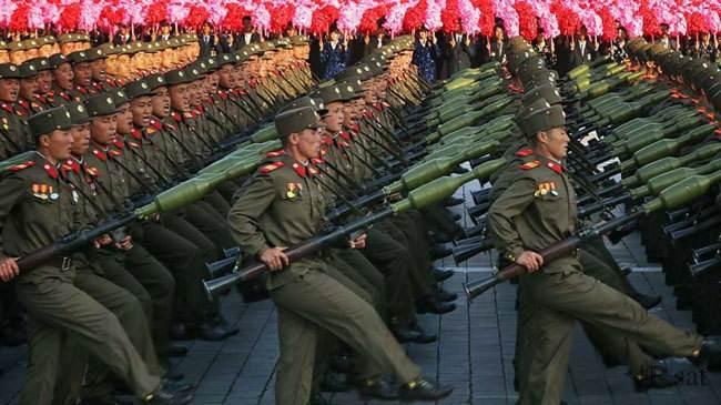 社评:半岛局势戏剧性变化,中国该怎么做