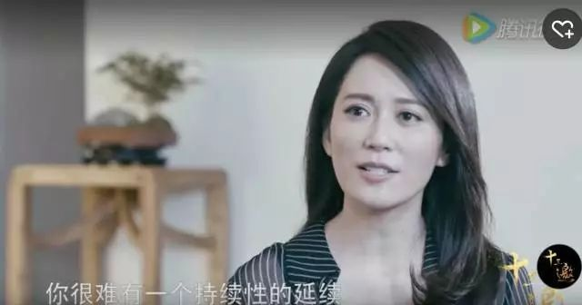 """王菲+高圆圆=俞飞鸿?她的人生太""""狂妄""""!"""