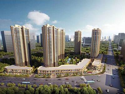 北京土地市场开局现流拍 专家:房企拿地变冷静