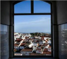 葡萄牙出租空置修道院 欲促进旅游业发展