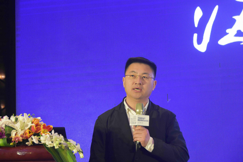 威尼斯人娱乐网:看AWE盘算如何装修 中国房地产精装修论坛探讨发展