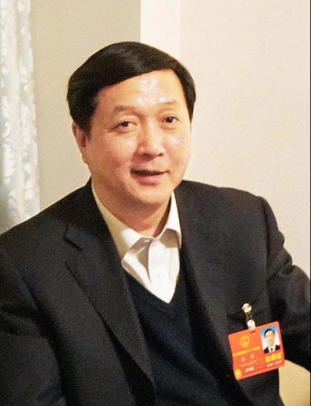 歼20总师:我的一个梦想,未来战机由中国制定标准