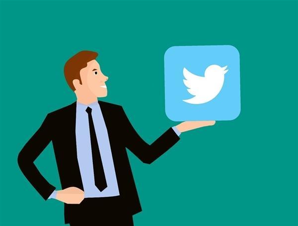 Twitter将允许所有用户都加V 并且不用实名认证