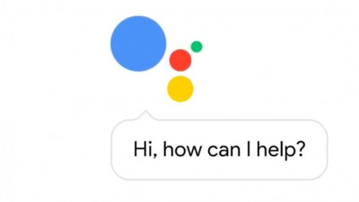 Google Assistant将迎更新:改进第三方设备支持