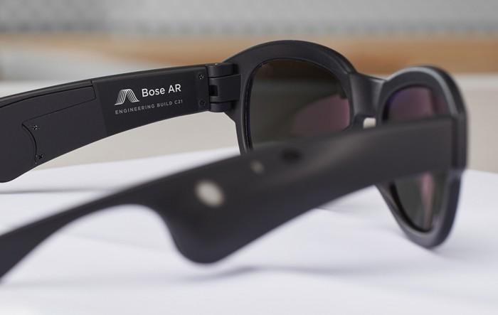 bose_AR_glasses.jpg