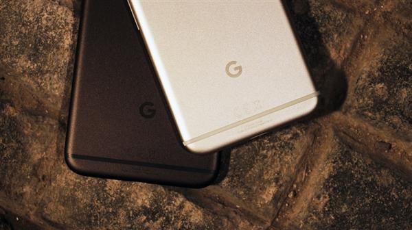 Google Pixel和Pixel XL超低清仓价 售价约1500人民币