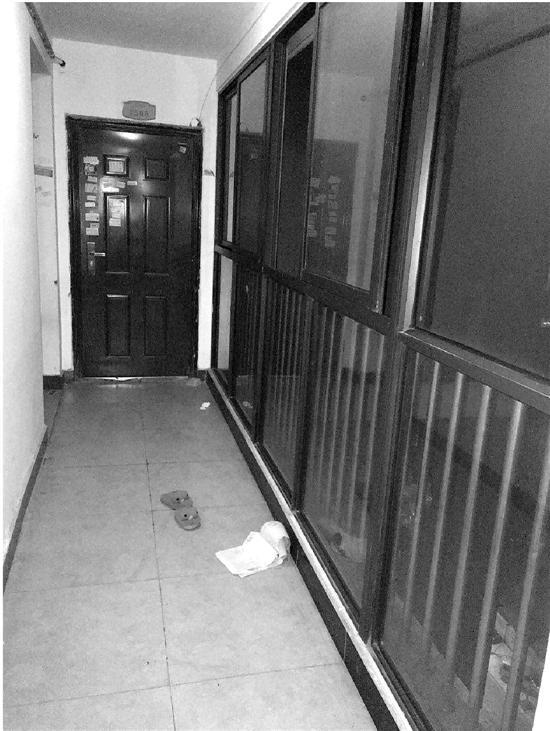 杭州坠楼女孩尚未脱离危险 颅内有淤血暂无法手术