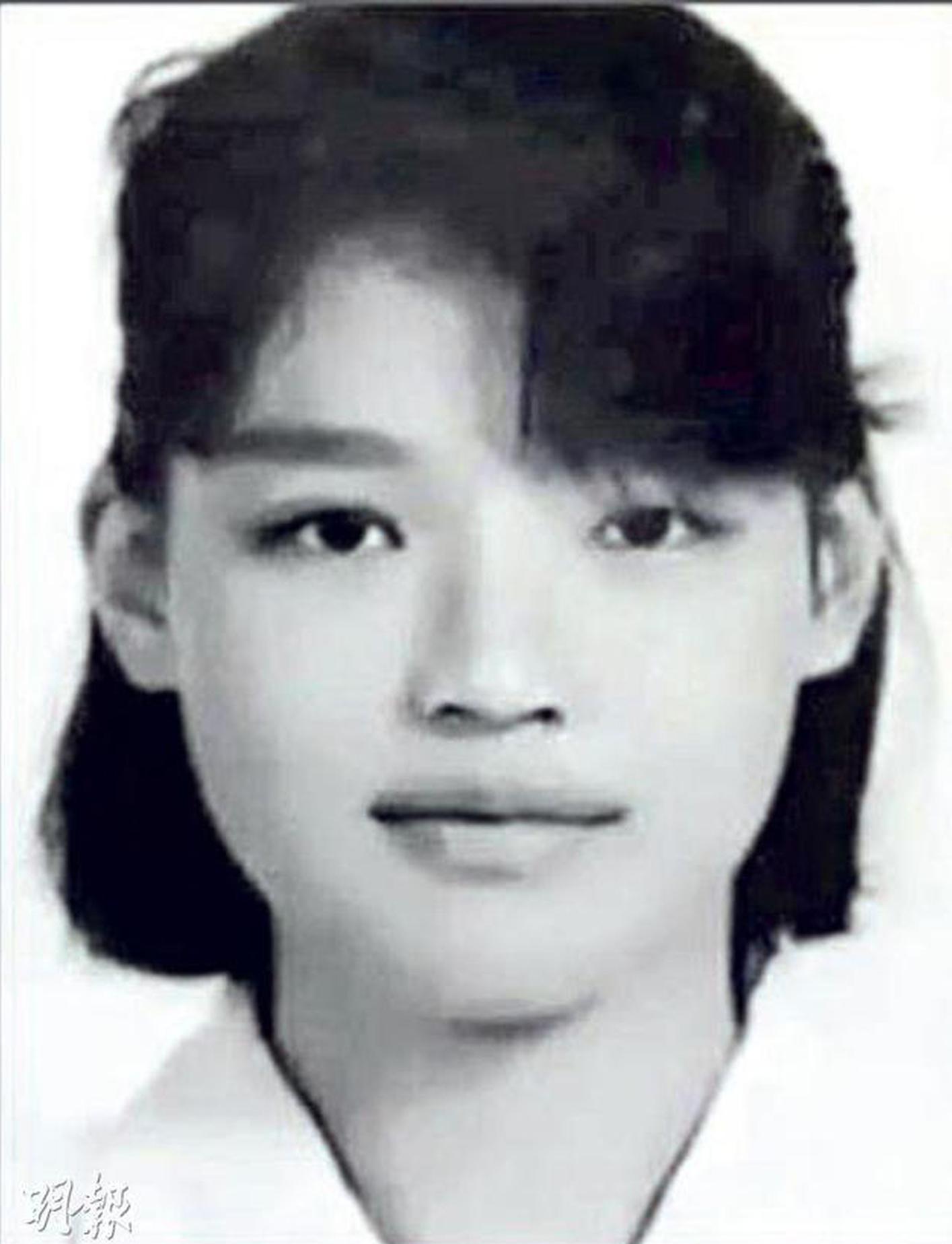 舒淇自曝童年时样貌不突出 曾被母亲嫌丑