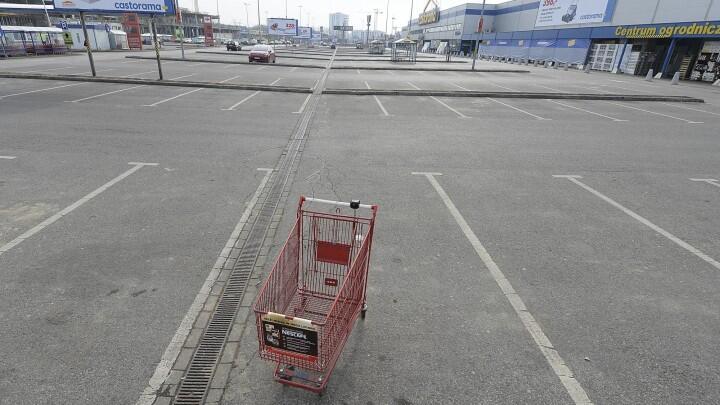 波兰新法律11日起正式生效 禁止超市星期天开门营业