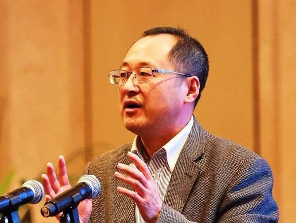 系统动态平衡发展理论与中国未来