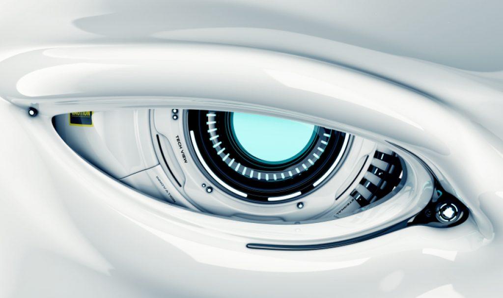 阿里与新加坡南洋理工大学成立人工智能联合研究院
