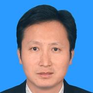 北大经济学院博士后申海成