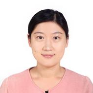 北大经济学院副教授姚奕