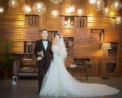 缘分!俩同班同学结婚 双方同年同月同日同医院出生