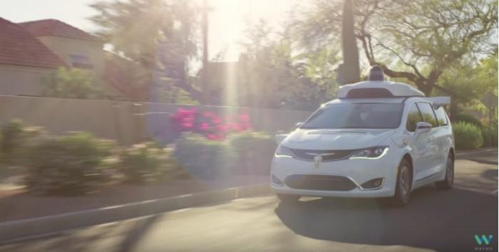 waymo-self-driving-car-public-drive-test.jpg